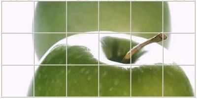 fotokakel.jpg