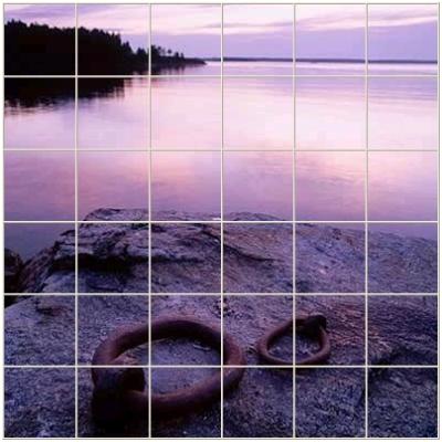 fotokakel4.jpg