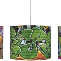 Designa din egen lampa