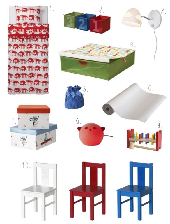 Ikea Barnrum 02