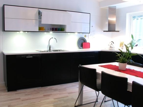 Kok Handtag Ikea : december o vi har onnu inte fott hem nogra handtag till