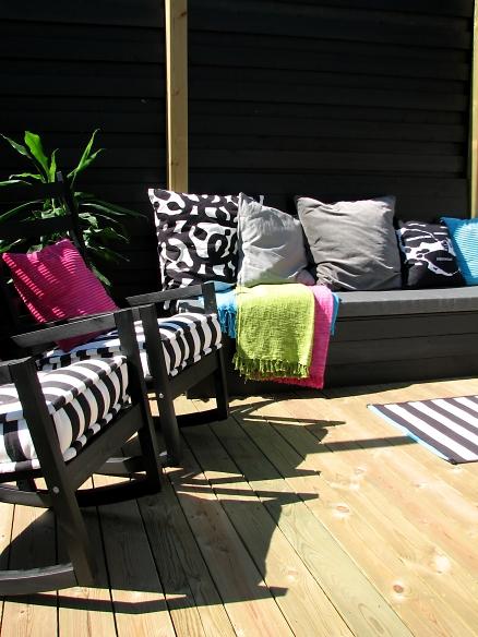 platsbyggd bänk ritning ~ platsbyggd soffa  snusans inredningsblogg