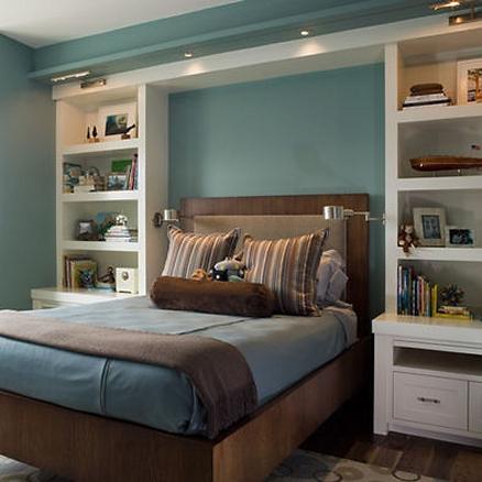 Bedroom Ideas Reddit