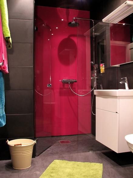 svart badrum 2012