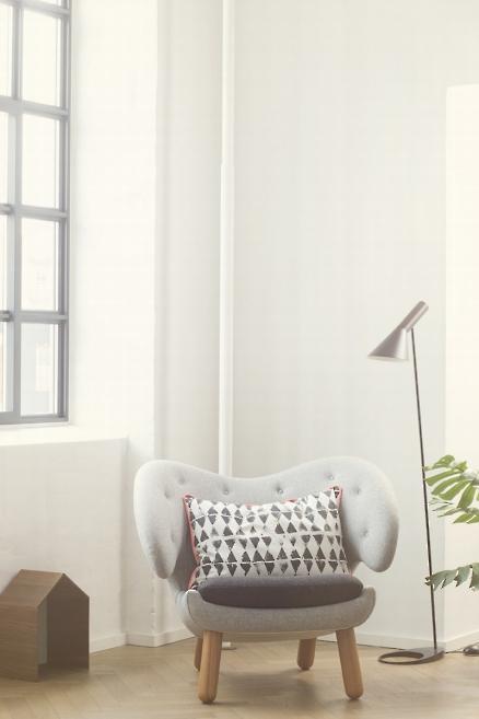 fermliving-2013-pillow