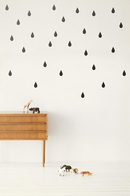 fermliving-2013-wallstickers-drops