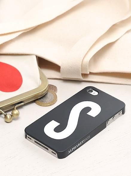 iphonecase_alphabet