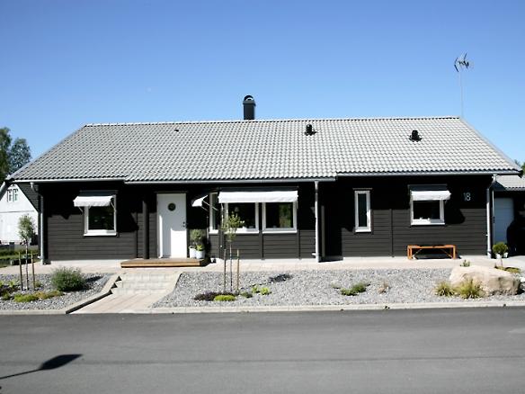 myresjohus-landsort-exterior