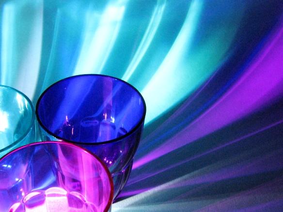 fotokurs-ljus-skugga