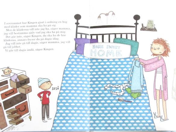 barnbok-mamma-vill-inte-uppslag