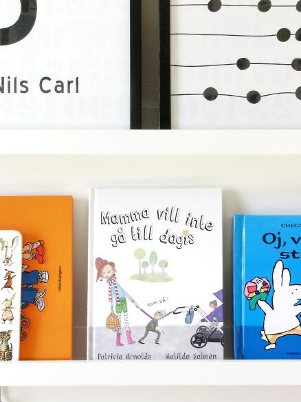 barnbok-mamma-vill-inte