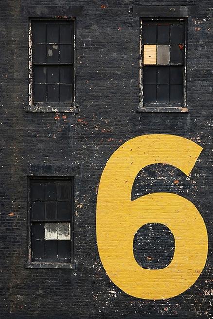 exterior-yellow
