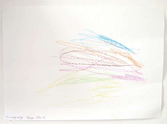 viggo-teckning-rainbow
