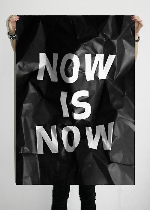 nowisnow